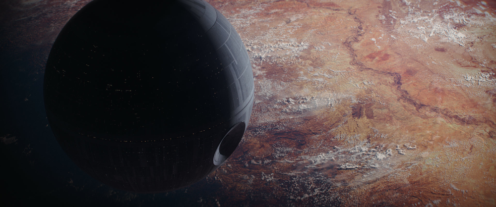 rogue one death star.png